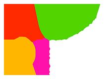 Logo AURI