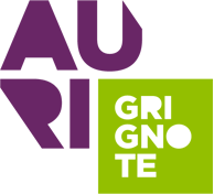 Grignote